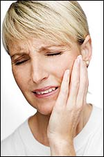 Root Cancal Therapy - Root Canal in Toronto